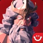 榮耀戰棋 修改器1.0
