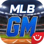 MLB:9局職棒總教練 修改器1.0.1