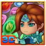 三國轉珠 3D 修改器1.3