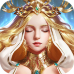 神話永恆 修改器1.0.5