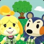 動物之森 口袋露營廣場(どうぶつの森 ポケットキャンプ) 修改器1.0