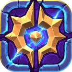 魔靈王座 修改器1.0
