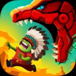 潛龍山丘2 (Dragon Hills 2) 修改器1.0.2