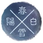 陽春白雪 修改器1.021