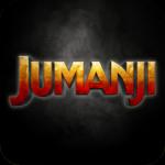 JUMANJI: THE MOBILE GAME 修改器1.1.1