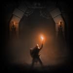 地下城堡2: 暗潮 修改器 1.0.6