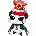 Q&Q 司書解答者 修改器1.0