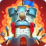 守護城堡 修改器2.0