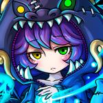 DRAGON EGG 魔龍秘蛋 修改器1.0