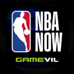 NBA NOW 修改器1.0