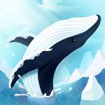 深海水族館極地 修改器1.0