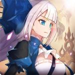 王領騎士:英雄集結 修改器1.0