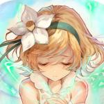 De:Lithe~忘卻的真王與盟約的天使~ 修改器1.0