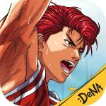 灌籃高手 SLAM DUNK 修改器1.0