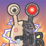 最強蝸牛 修改器1.0