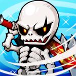 死亡騎士 修改器1.0