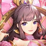 蒼天英雄誌 2 修改器1.0