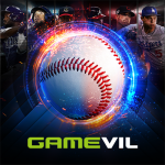 MLB Perfect Inning 2021 修改器1.0