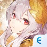 幻書啟世錄 修改器1.0