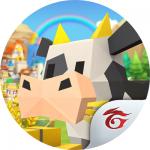 奇幻小鎮 修改器0.3.2
