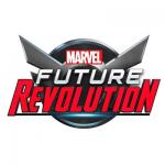 MARVEL 未來革命 修改器1.0