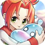 魔力寶貝:歸來 修改器1.2
