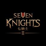 七騎士2 修改器1.0